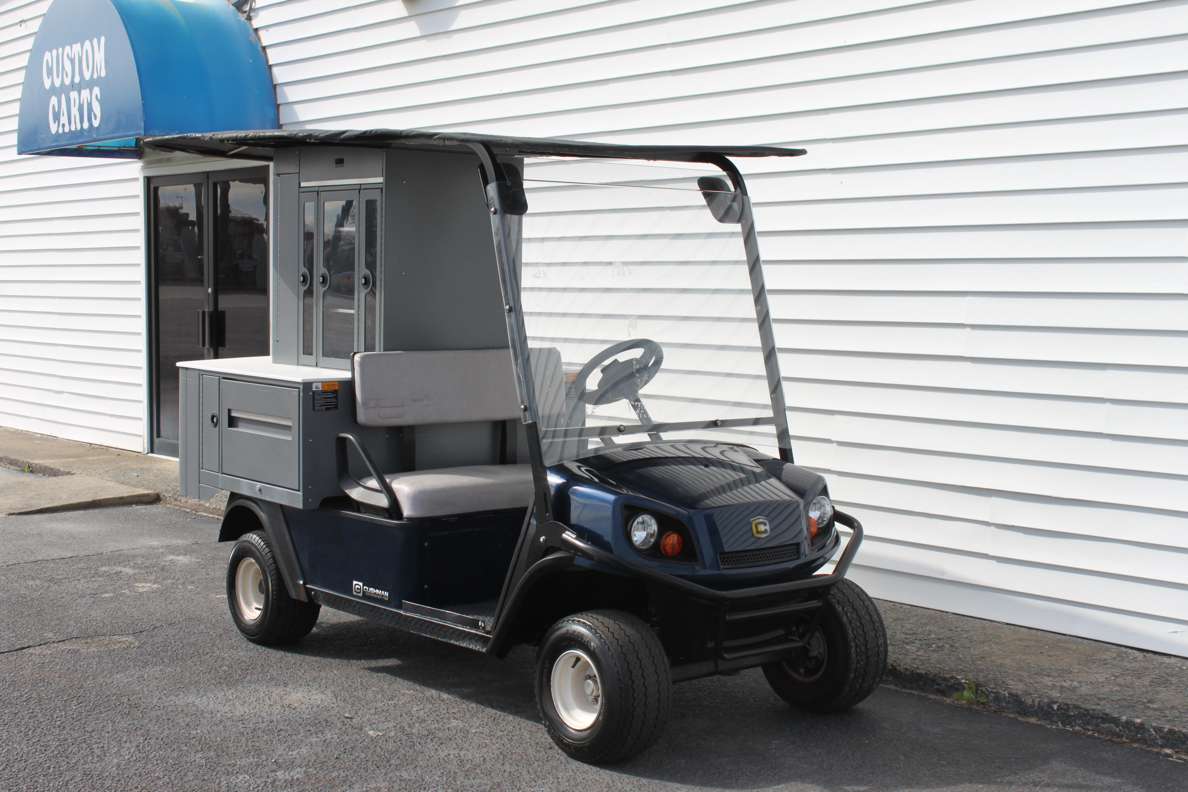 hdk golf cart manual wiring diagrams