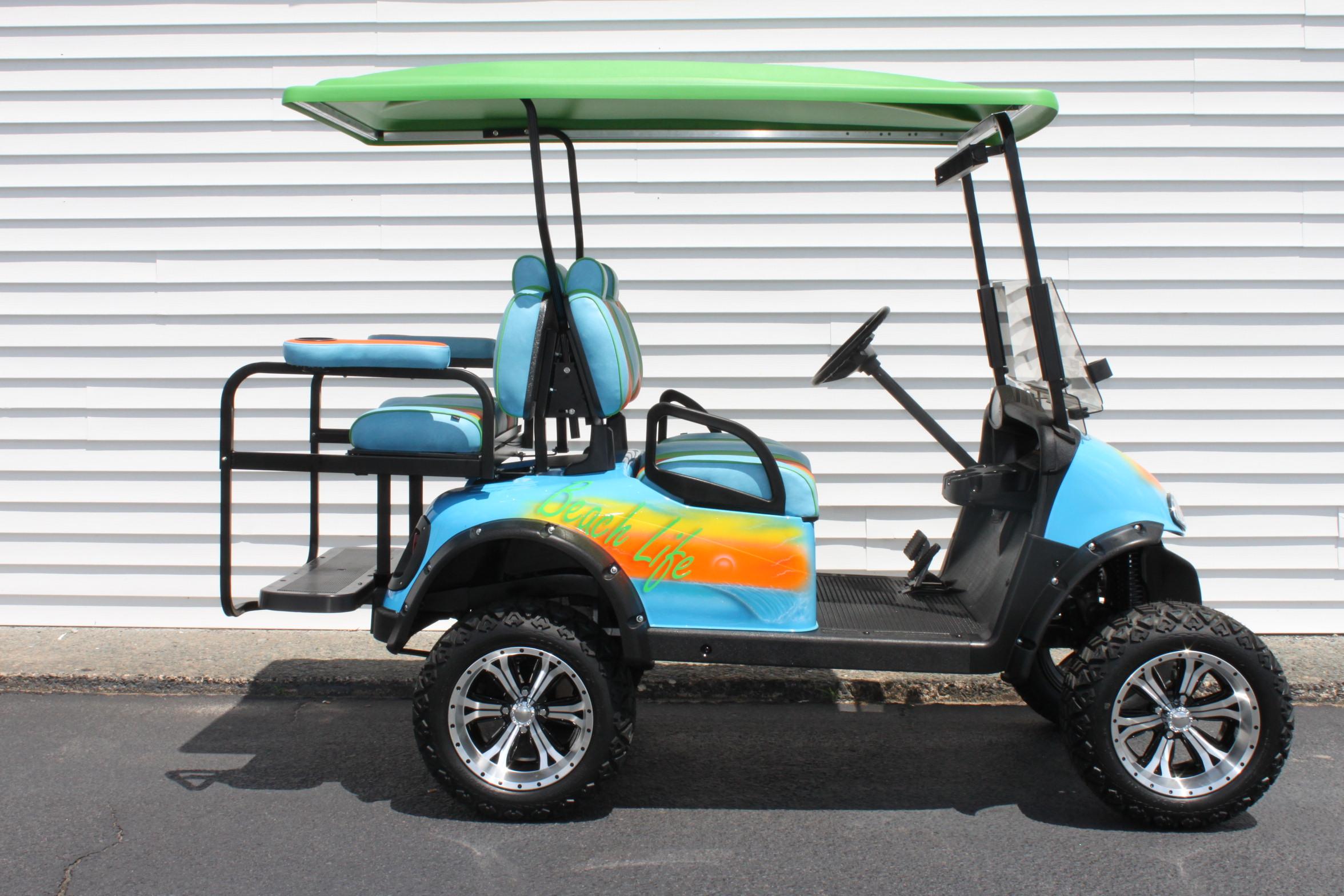 Myrtle Beach Best Car Dealers On Hwy