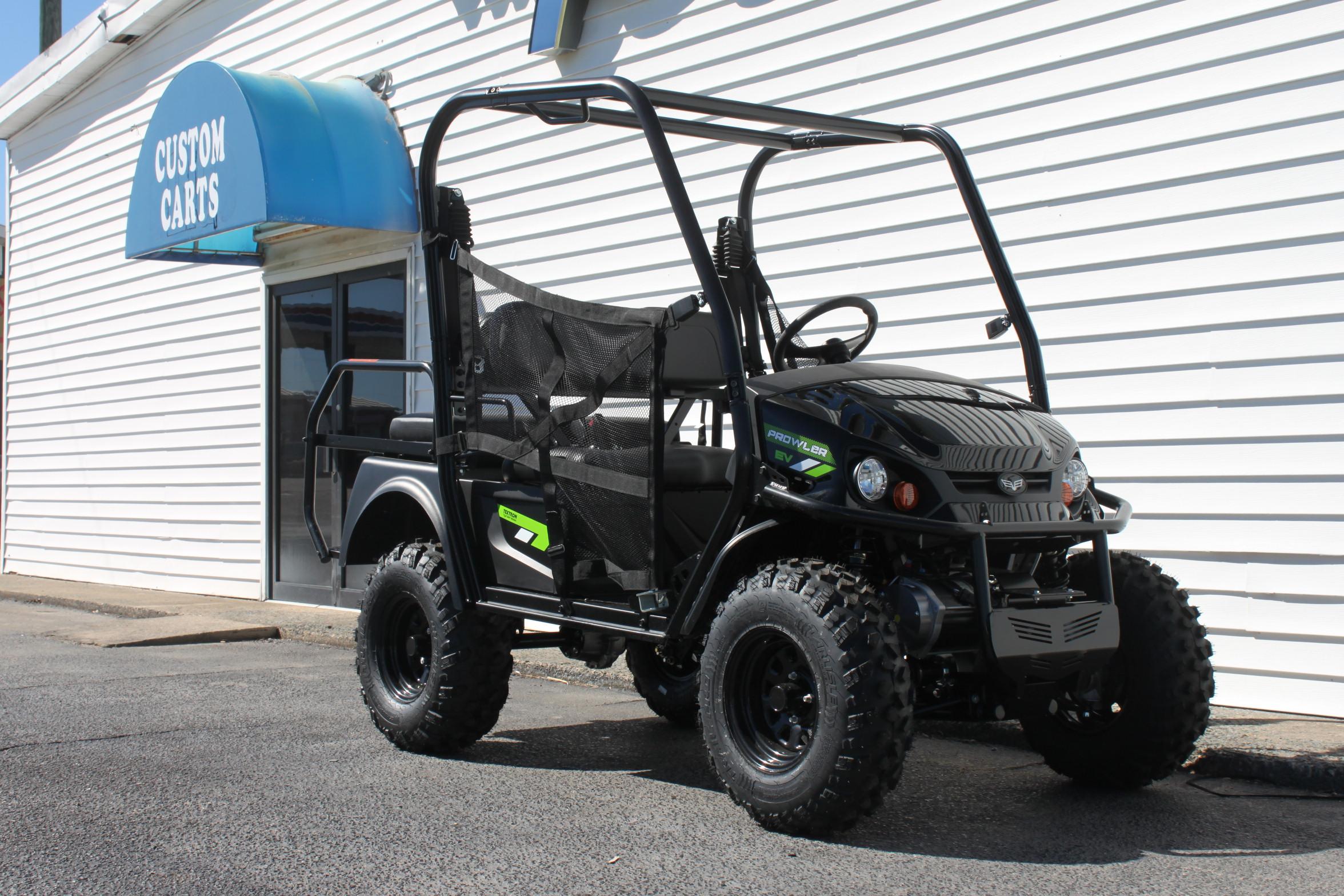 ezgo workhorse cart, 4x4 bus, 4x4 quad, 4x4 side by side, 4x4 off-road cart, 4x4 trailer, 4x4 car, 4x4 utility cart, on 4x4 golf cart build